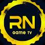 RAINERO TV