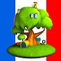 Little Treehouse Française - Comptines et Chansons pour Enfants