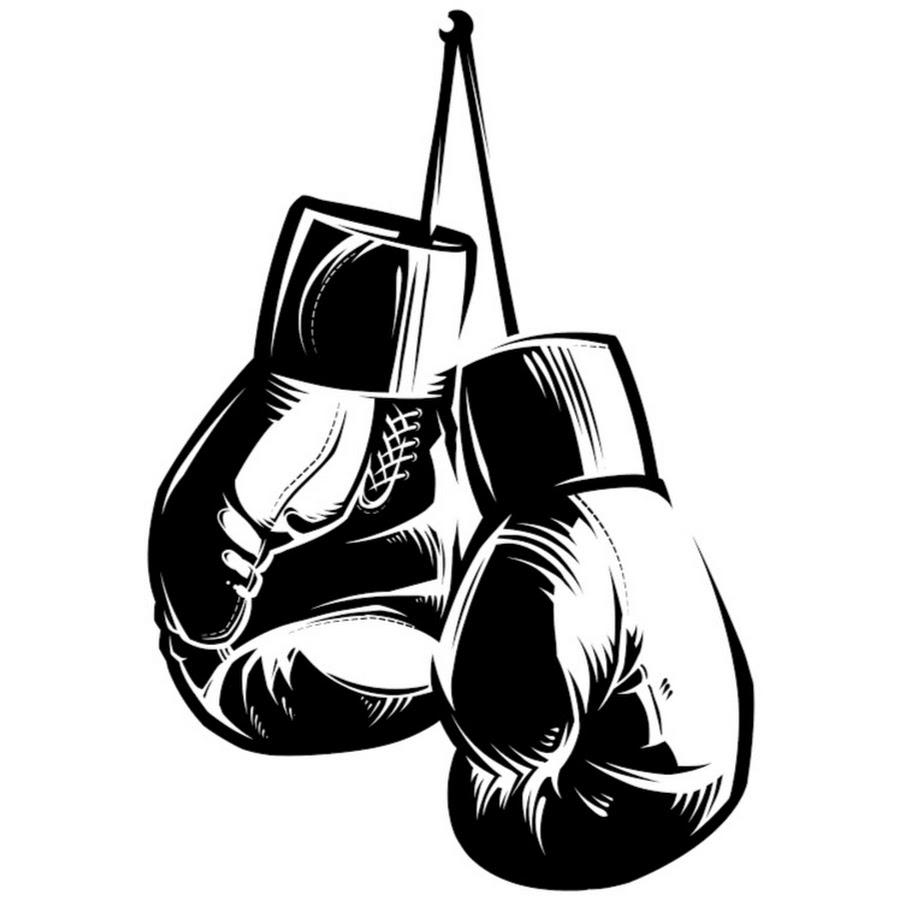 логотип бокса картинки вкусах спорят, вкус