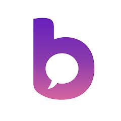 BEBI Talk