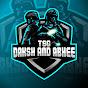TSG DAKSH & ABHEE