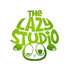 The Lazy Studio