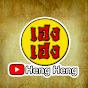 Heng Heng