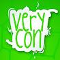 Very Con
