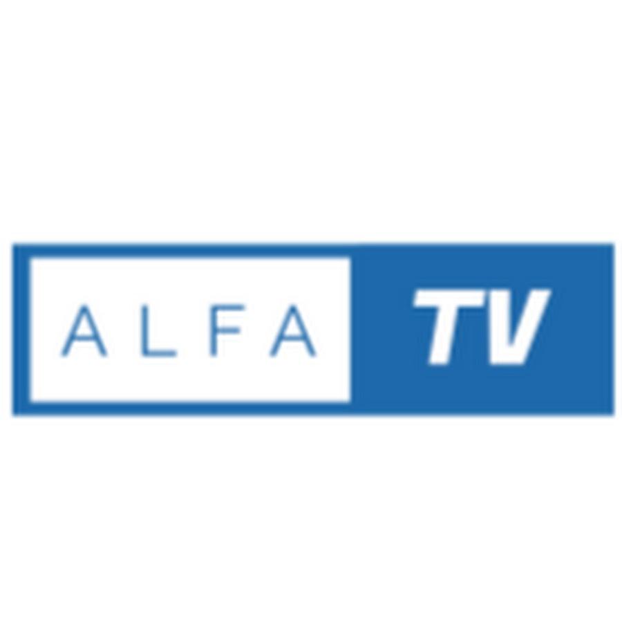 Alfa Tv Juontajat