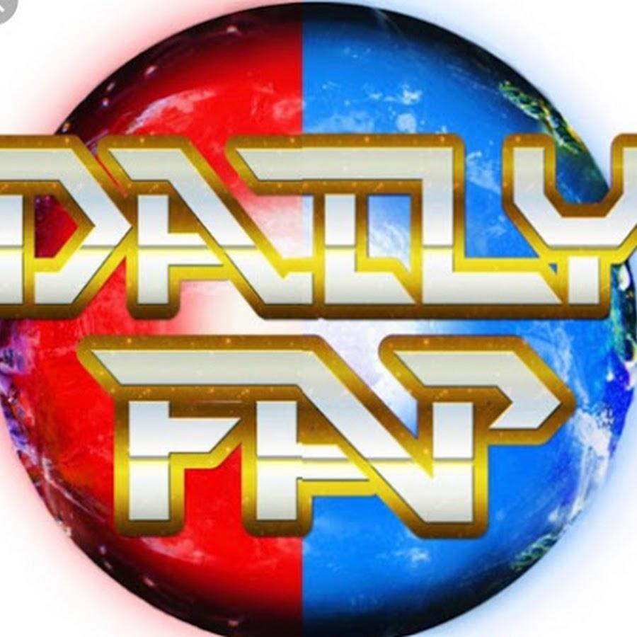 Daily Fap HD - YouTube
