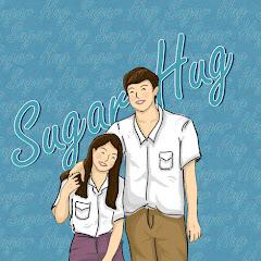 Sugar Hug
