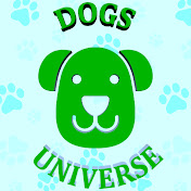 Dogs Universe