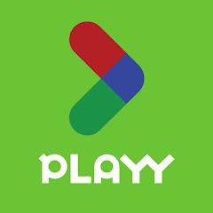 PLAYY KIDS 플레이키즈
