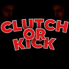 clutchORkick