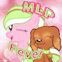 MLP Fever
