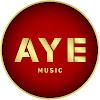 AYE Music
