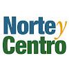 Norte y Centro