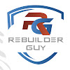 Rebuilder Guy