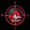 Asia Tripping