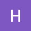 Hope TV deutsch