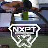 NXPT Fit