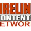 FIRELINE Contents Network