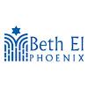 Beth El Phoenix