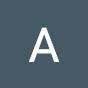 VNA GROUP