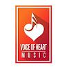 Voice of Heart Music Entertainment