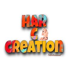 HC Creation