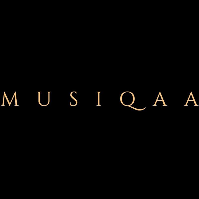 M U S I Q A A ॐ