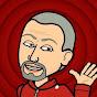 Bruce Johnson - @fishingbru - Youtube
