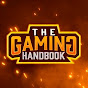 TheGamingHandbook - Youtube
