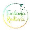 Karolina Gawrońska - Fundacja Roślinna