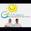 GR Products