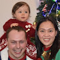Hoyer Family Cuộc Sống Mỹ