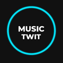 Musictwit