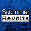 ScammerRevolts