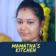 Mamatha's Kitchen