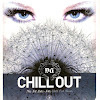 Chill Out Crew Official