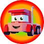 Truck Games - Español