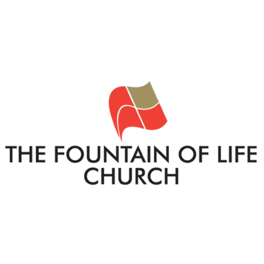 Fountain Of Life Christmas Play 2020 The Fountain of Life Church   YouTube