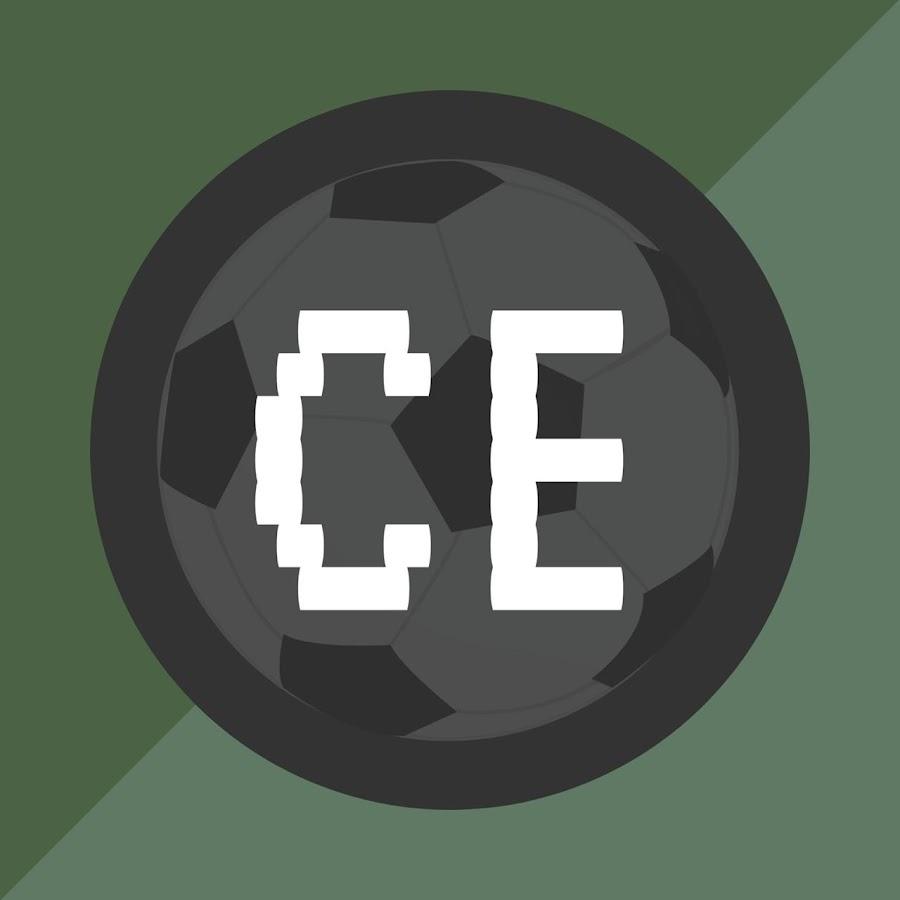 ver detalhes do canal Comunidade Esportiva