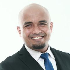 Syafiq Fadeli