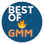 Best of GMM