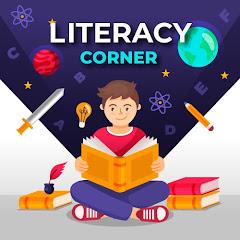Literacy Corner