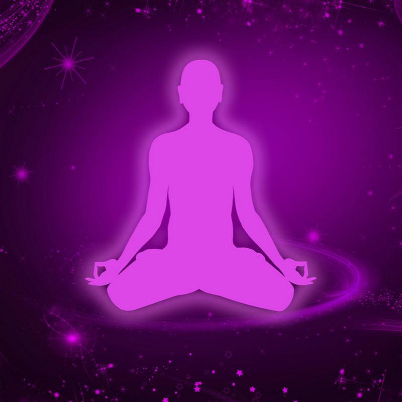 Bryn Madoc Meditation