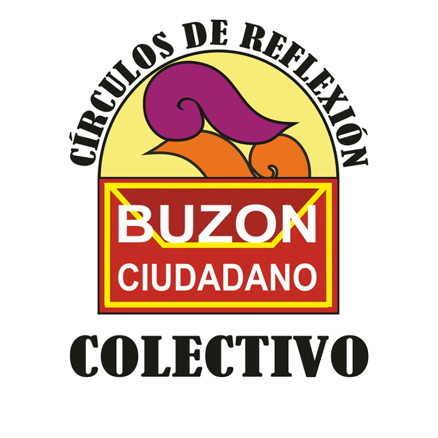 buzonciudadano - YouTube
