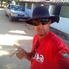 Flávio Gama