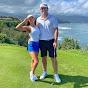 Brodie Smith Golf