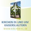 Onlineredaktion Kirchen-in-KL