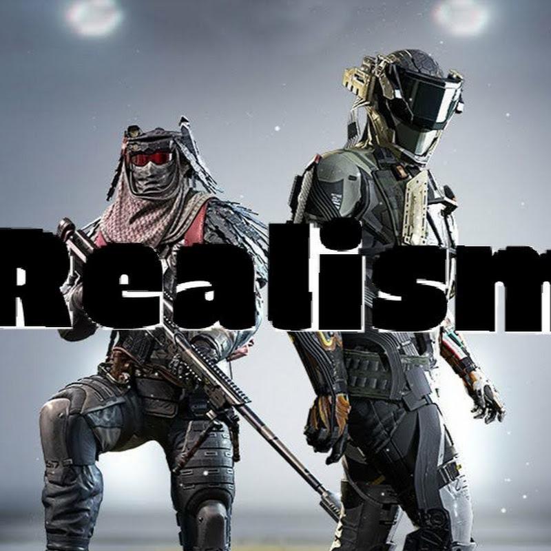 Realism (realism)