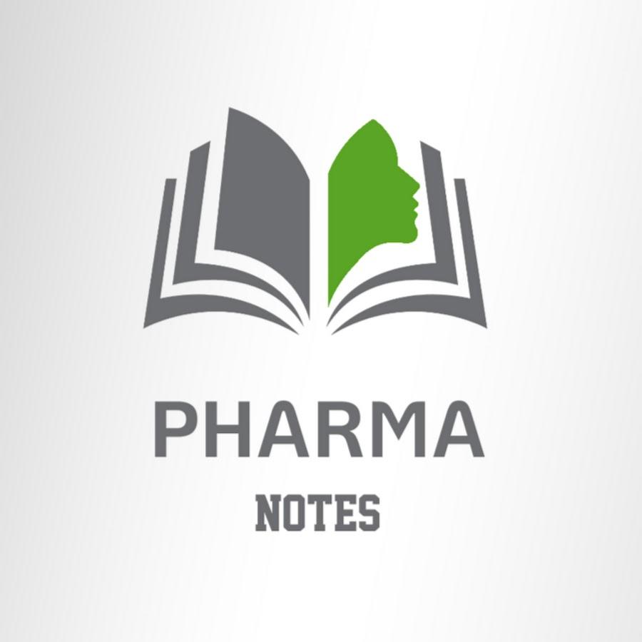Elite Pharma