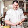 Kochen mit Günther Jekle